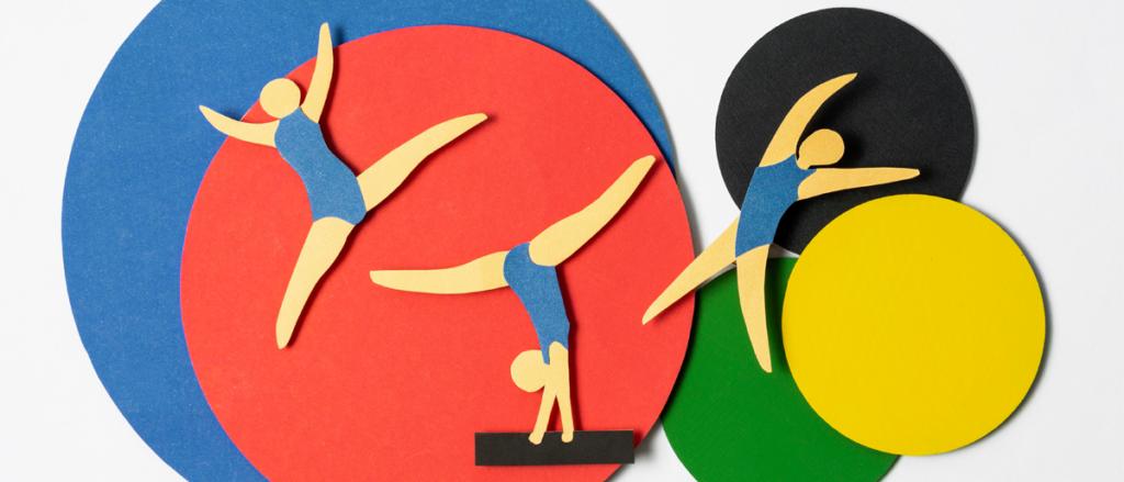 olimpiadas blog design com cafe