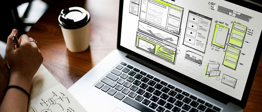 5 paginas indispensaveis para o sucesso da sua estrategia de marketing